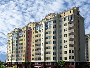 Цена аренды квартиры в Минске в 2013, 2014 году, сколько стоит снять квартиру в Минске
