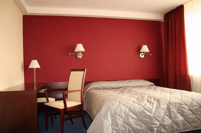 Различные по удобству квартиры, апартаменты с различным набором характеристик