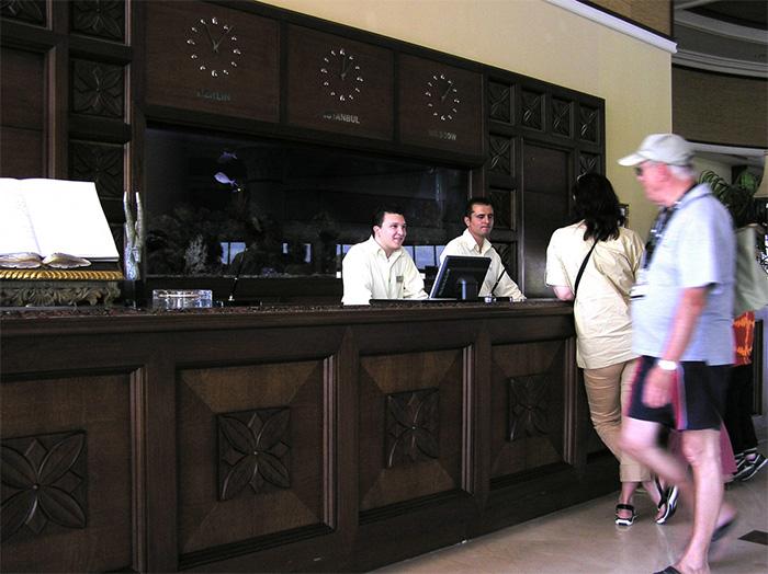 Квартиры посуточно у ИП, мини отели, наиболее выгодная аренда жилья