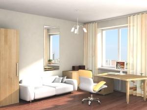 Снять квартиру в Минске на несколько недель, Снять квартиру на сутки в Минске