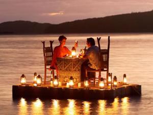 Снять квартиру на сутки, романтический вечер, побыть наедине с любимым