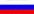 Русская версия сайта